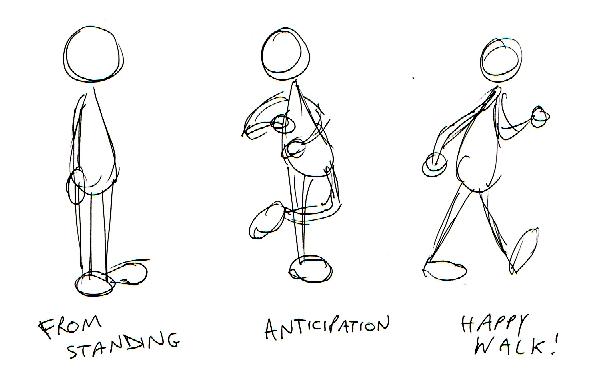 http://www.animatorisland.com/wp-content/uploads/2012/04/sampleChallenge.png
