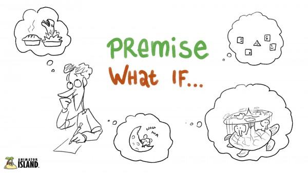 Premise-WhatIf