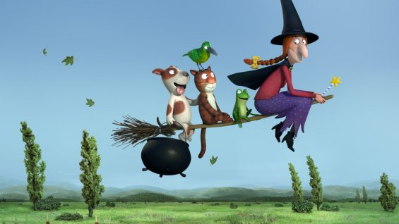 room_on_the_broom_a_l