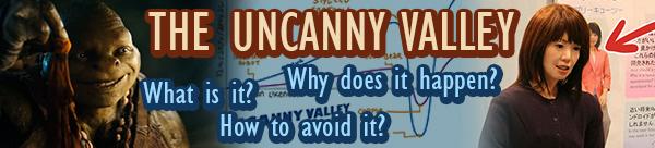 UncannyValleyBanner