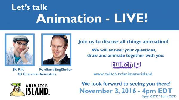animator-island-live-stream-banner_2