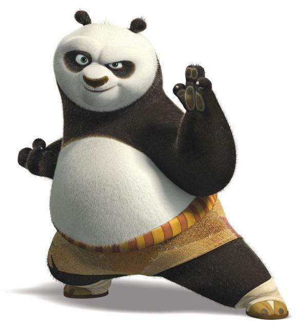 Po_Kung_Fu_Panda