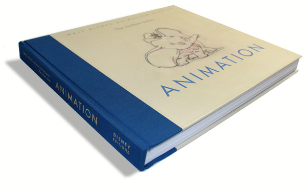 Book Cover Series Pepito : Giveaway disney archive series animation animator island