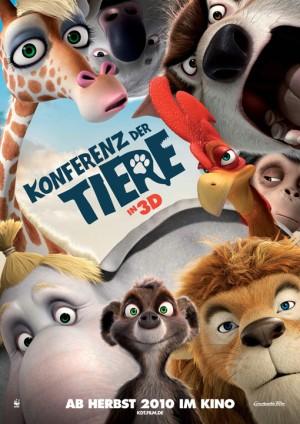 Teaserplakat-Konferenz-der-Tiere