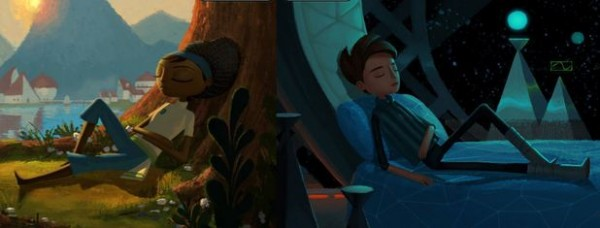 broken-age-web-screenshot