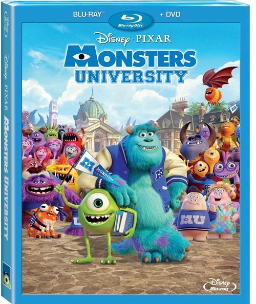 monsters-university-blu-ray-cover