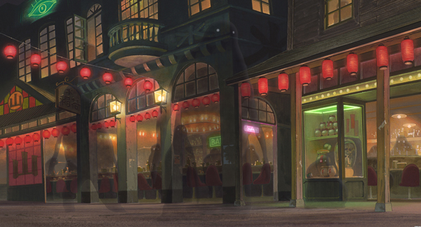 Background_from_Miyazakis_spirited_away