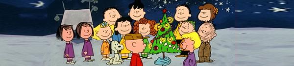Merry Christmas from Animator Island