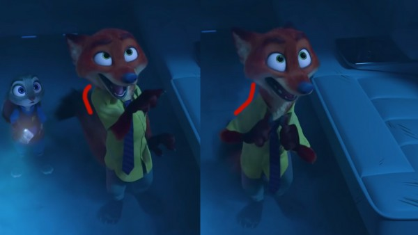 Zootopia-ShoulderLine