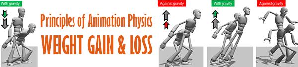 Anim Physics 05 banner